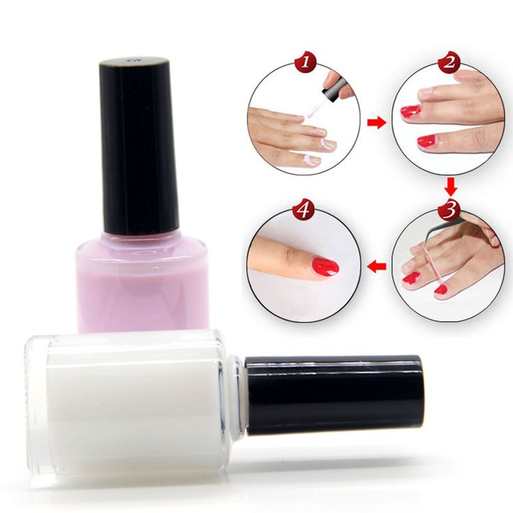 Nail Striping Tape Walmart: 1000+ Ideas About Cheap Nail Polish On Pinterest