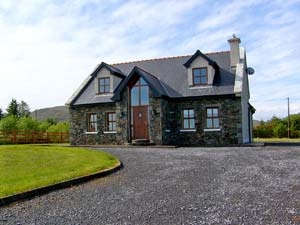 Holiday Cottages Cornamona, Galway | Self Catering Ireland Holiday Homes 11285