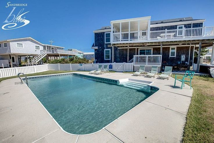 Rent this 8 Bedroom House Rental in Virginia Beach for $454/night. Has Terrace and Hot Tub. Read 2 reviews and view 36 photos from TripAdvisor