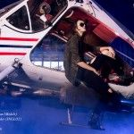 Aviation Glamour Day 2 | Marcel Cristocea Photography