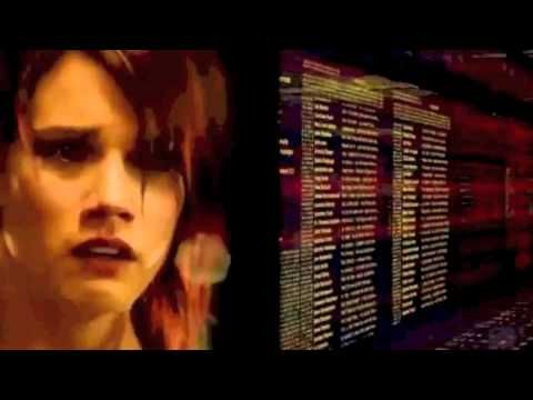 ▶ Cybergeddon - minus the internet - YouTube