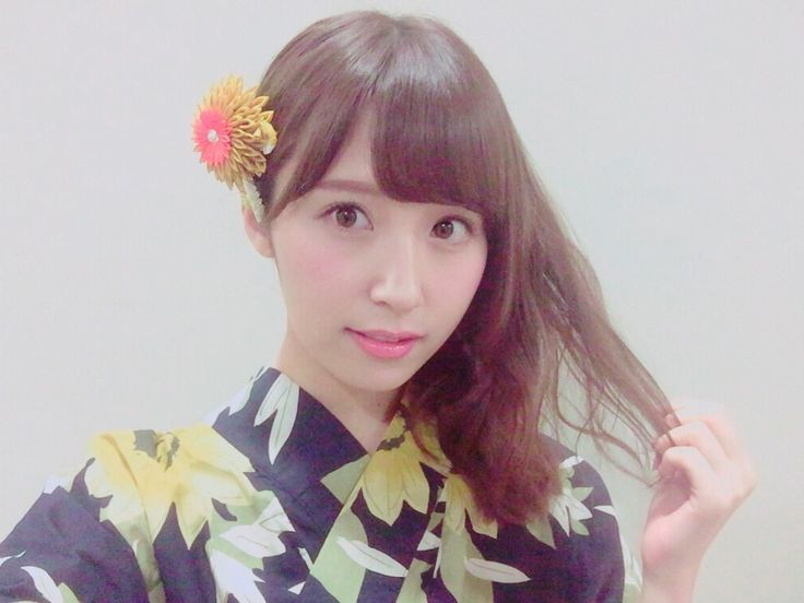衛藤美彩 http://blog.nogizaka46.com/misa.eto