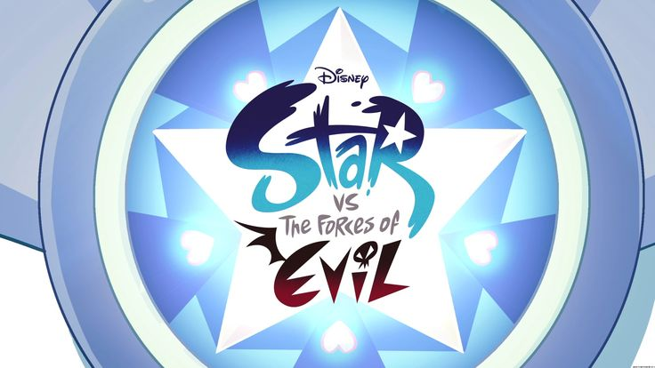 Star vs. The Forces of Evil Season 2 Episode 17 :https://www.tvseriesonline.tv/star-vs-the-forces-of-evil-season-2-episode-17/