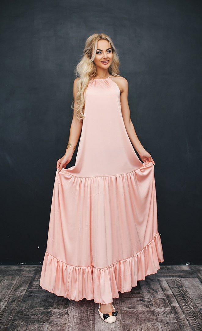 """Очень стильное и легкое шелковое платье: продажа, цена в Одессе. платья женские от """"Интернет-магазин стильной одежды """"x04y"""""""" - 476714737"""