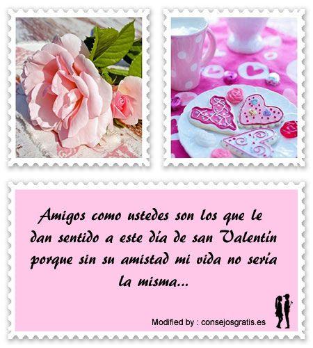 descargar frases bonitas de amistad,descargar mensajes de amistad:  http://www.consejosgratis.es/lindos-saludos-por-el-dia-de-la-amistad/