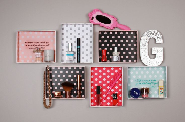 Three Simple Ways To Upscale Your GLOSSYBOX - Beauty Unboxed