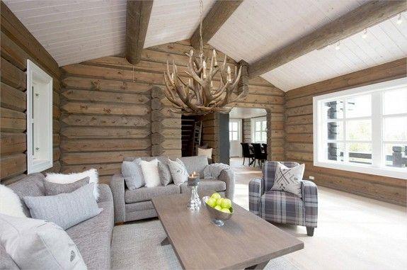400 best CHALET images on Pinterest Beach house, Bedroom retreat