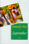 mei 2013  Rosamunde Pilcher: September (Violet Ard)