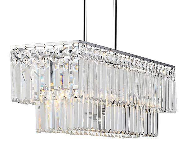 Meet Scout Pendant Lamps Kitchen Ceiling Pendant Lights Ceiling Pendant