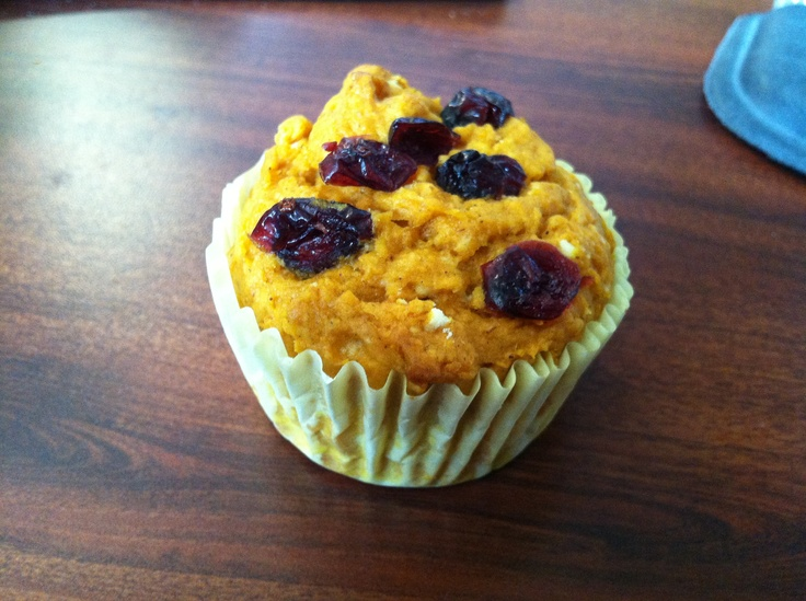 Low Calorie Box Cake Mix Recipes: 73 Best Muffins/bread Images On Pinterest