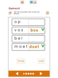 Lannoo introduceert interactief kinderboek Vos en Haas