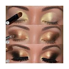 Crazy georgous eye makeup: Make Up, Eye Makeup, Eyeshadow, Beauty, Eyemakeup, Smokey Eye, Hair, Gold Eye