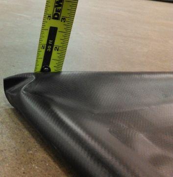 Garage Floor Mats Floor Mats And Suvs On Pinterest
