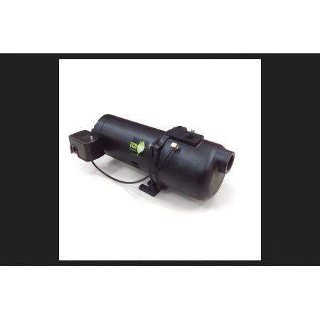 1/2 HP Plastic Shallow Well Jet Pump
