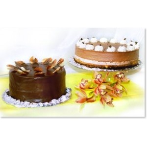 Best Birthday Cakes Delivery In Vancouver Canada 365 Days A Year