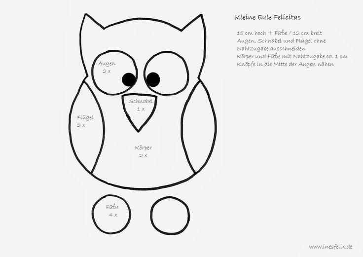Vorlage einladungskarten geburtstag kostenlos - Dibujos para colorear - IMAGIXS