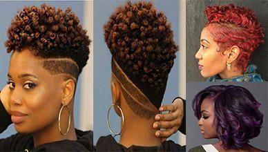 #Afro #Boho #Box #Braids #curlsWaves #fringe
