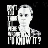 Oh, Sheldon, Sheldon, Sheldon.: Laughing, Sheldon Cooper, Quotes, Do You, Big Bangs Theory, Quality, Funny Stuff, Things, Jim Parsons