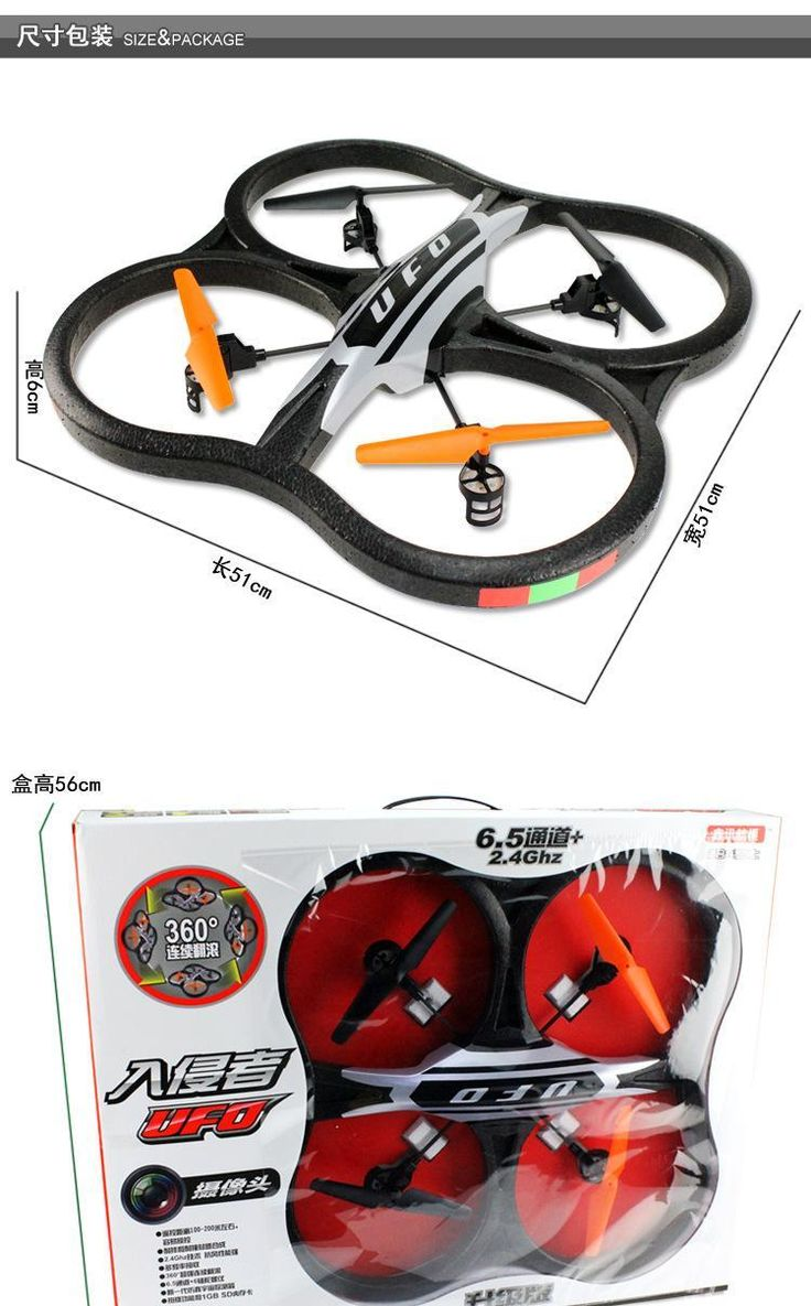 X30V Super UFO 2.4G remote control aircraft Quadrocopter flying saucer flip 360 degrees in one click RC Model airplane RC plane > Newest remote control toys shop