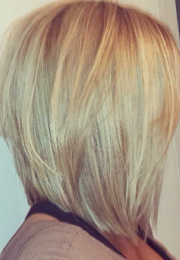 Angled Bob Hairstyles angled bob haircut for girl 15 Angled Bob Hairstyles Pictures Bob Hairstyles 2015 Short Hairstyles For Women