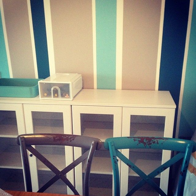 meubles encastr s muebles pilma outlet barcelona