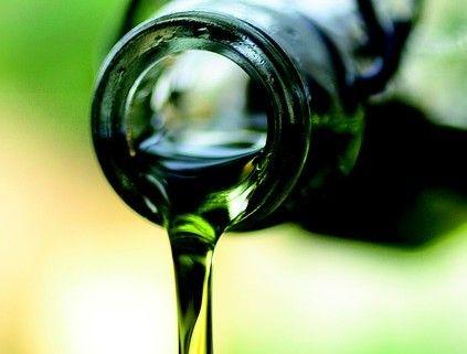 Oil cleansig method: gezicht reinigen met olie