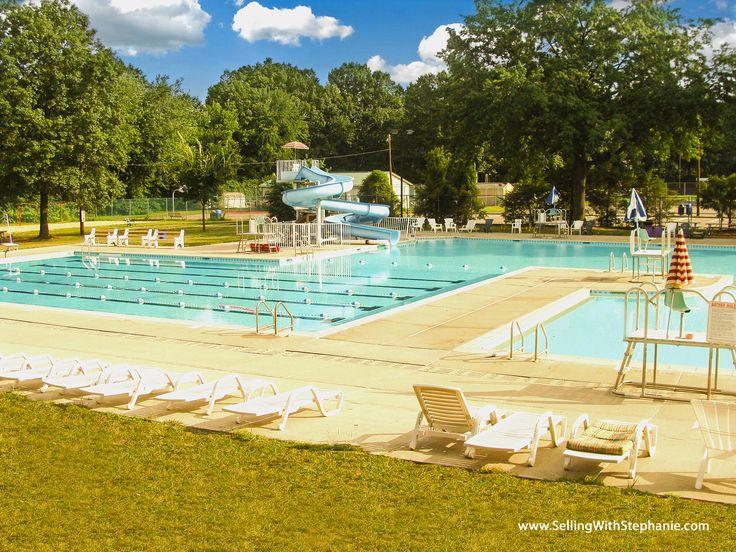 12 best Milltown, NJ images on Pinterest Park, Parkas and Parks
