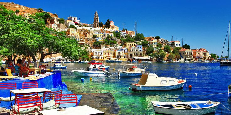 cool Лучшие отели Родоса 5 звезд: топ-10 роскошных вариантов для отдыха на греческом острове