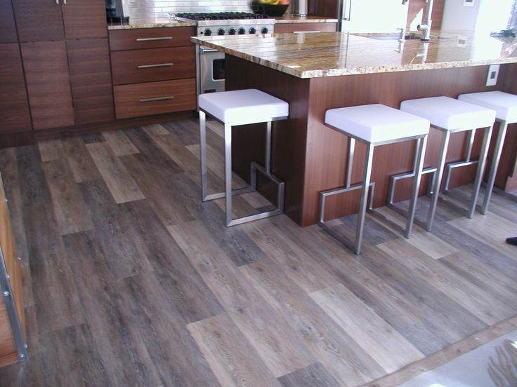 Coretec Vinyl Flooring Http Www Usfloorsllc Com Product Category Coretec Plus 7 Plank