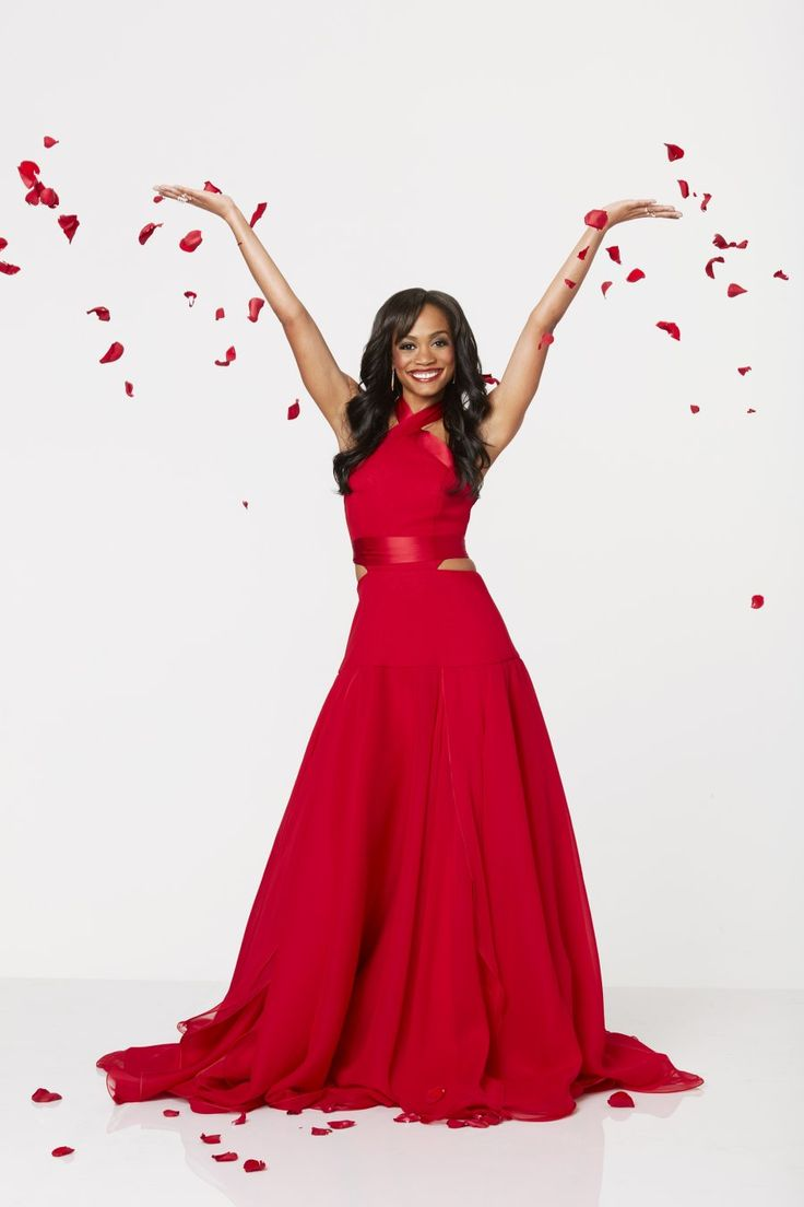 'The Bachelorette' spoilers: Rachel Lindsay's winning bachelor was wrong! And who made her Final 4? The Bachelorette spoilers have been circulating for weeks now but there has been a sudden change in regards to the bachelor Rachel Lindsay allegedly picked at the end of her journey to find love on Season 13. #TheBachelorette #Bachelorette