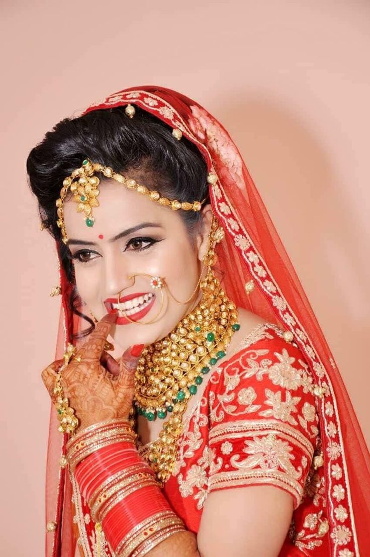 Pin on Best airbrush makeup in patna