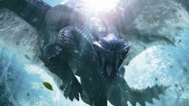 E3 2017: Monster Hunter World Announced - IGN News Monster Hunter World was announced at Sony's E3 2017 press conference today. It's slated to come out in early 2018 in the series' first simultaneous worldwide launch and is available for preorder now. June 13 2017 at 04:24AM  https://www.youtube.com/user/ScottDogGaming
