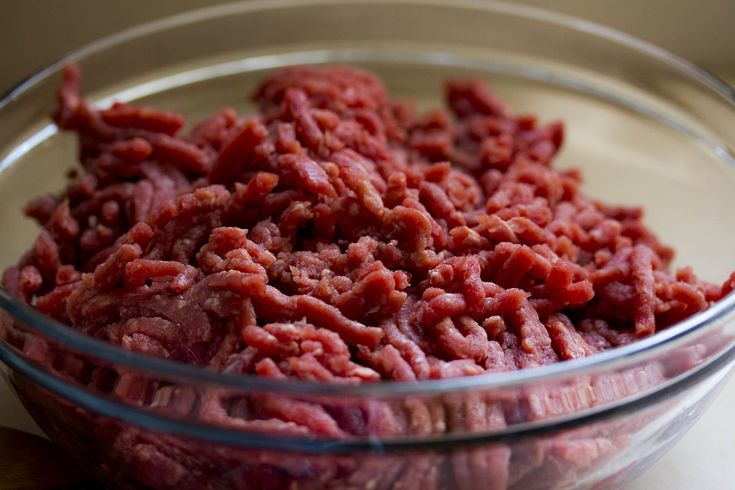 A wholesale food distributor in Kentucky has recalled approximately 22,832 pounds of raw ground beef and beef primal cut products that many be contaminated with E. coli.