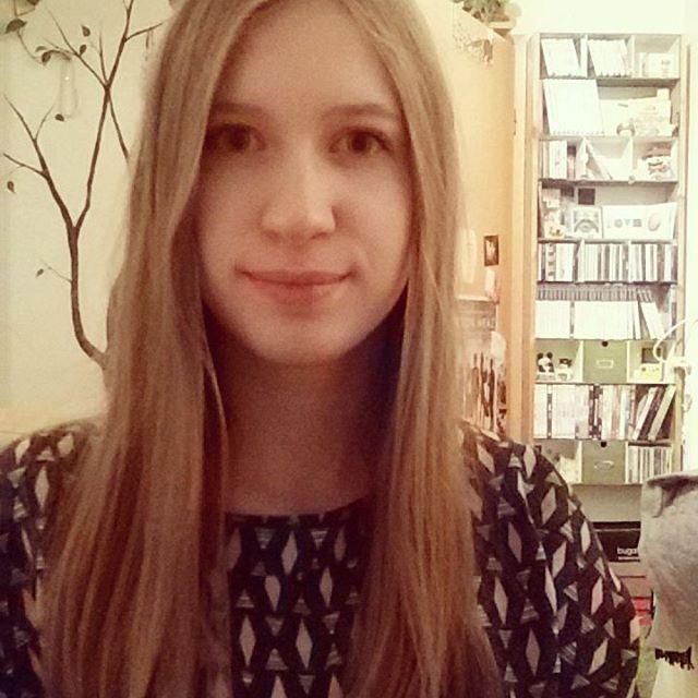 Top 100 modern hairstyles photos 💇💇 #neuefrisur#💇#winterfrisur#mittelscheitel#lovemynewhair#lovemynewhaircut#haircut#haircuts#prettyhaircut#beautifulhair#prettyhair#hairstyles#modernhairstyles#modernhair#werbrauchtschonfriseure#blondehair#winterhair See more http://wumann.com/top-100-modern-hairstyles-photos/
