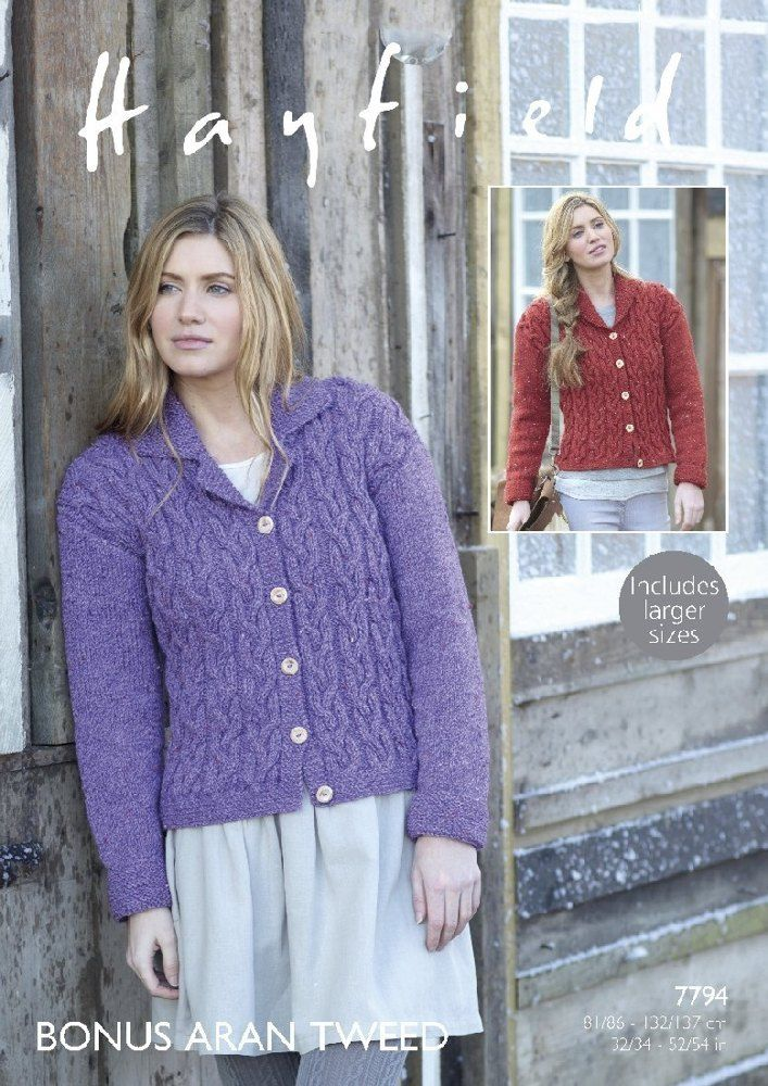 303 best Hayfield images on Pinterest | Pullover, Concept art and ...
