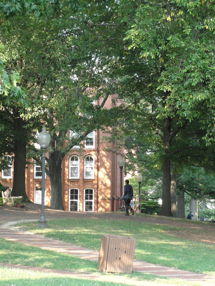 St John S College Annapolis Md 19