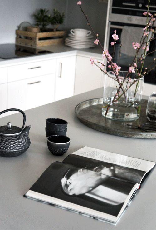 kitchen details, kitchen inspiration, hitta hem, pella hedeby & marie ramse, scandinavian interior via http://www.scandinavianlovesong.com/