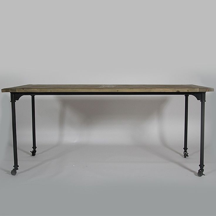 best 25 pied metal ideas on pinterest pied table metal banc metal and pied de table design