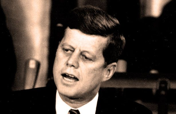 """Moondoggle: The Forgotten Opposition to the Apollo Program. For most of our lunar adventure, a majority of Americans did not support going to the moon. On the 50th anniversary of JFK's """"We choose to go the moon"""" speech, we excavate this forgotten opposition."""