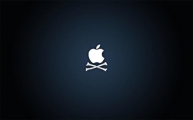 PAS OP Phishers azen op Apple IDs! Iphone, Ipod touch, Ipad