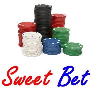 Online Casino Tournaments. A list of the most current online casino tournaments.