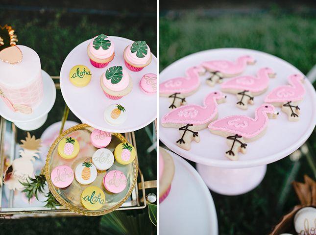 meganwelker-beijosbridalshower-71-collage-dessert-table
