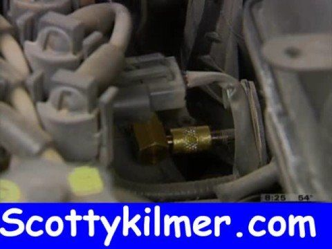maxima knock sensor harness wiring diagram for car engine 97 mercury tracer wiring diagram