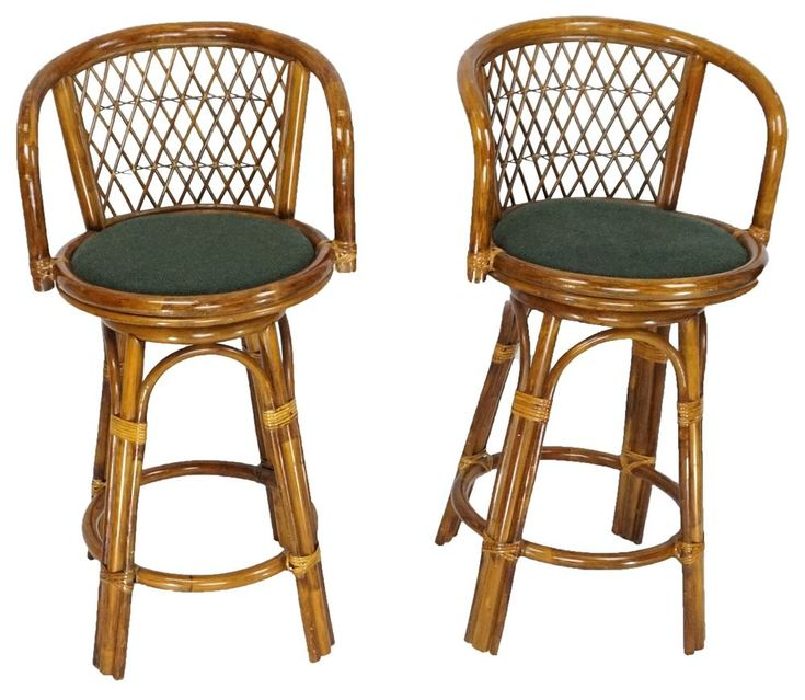 On Bar Stool Tilo Bar Stool Chippendale Bar Stool