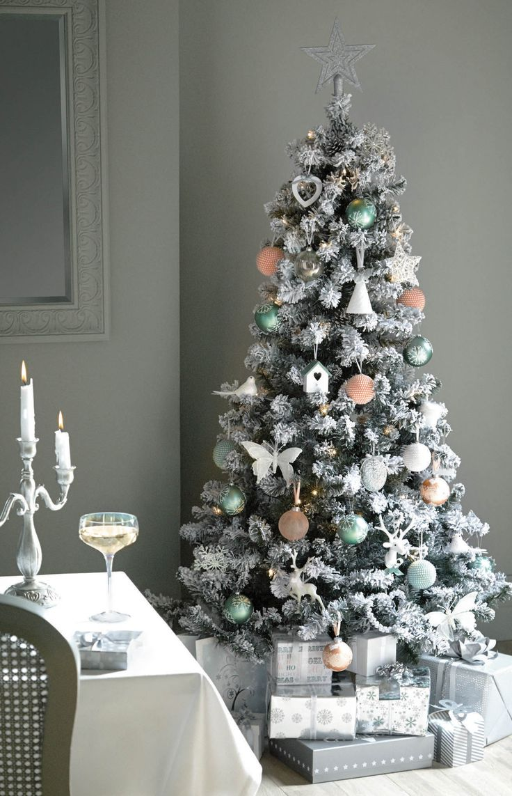 1000 images about asda christmas home on pinterest. Black Bedroom Furniture Sets. Home Design Ideas