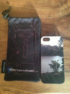 iPersonalised-phone-case-review