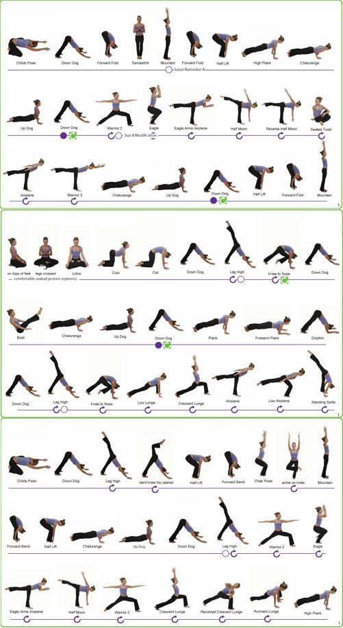 http://www.clubecandoca.com.br/images/yoga-asanas-pdf ...