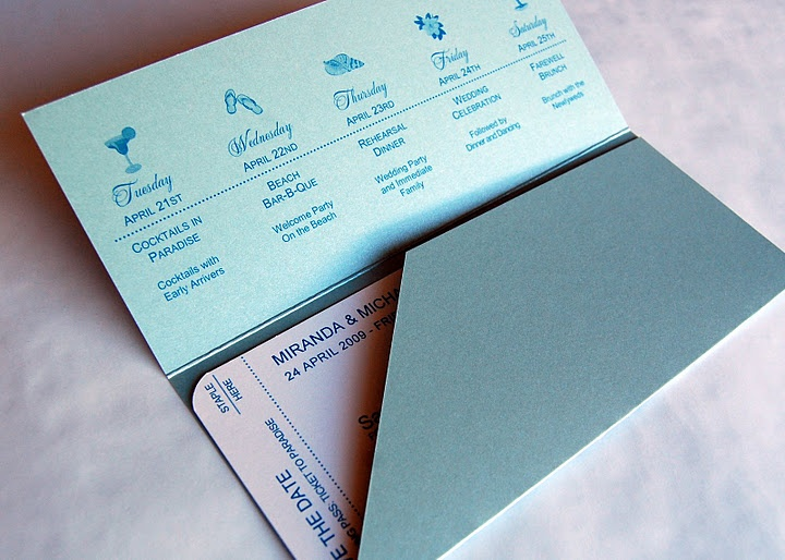 21 best Ticket design images on Pinterest Ticket design - How To Design A Ticket For An Event
