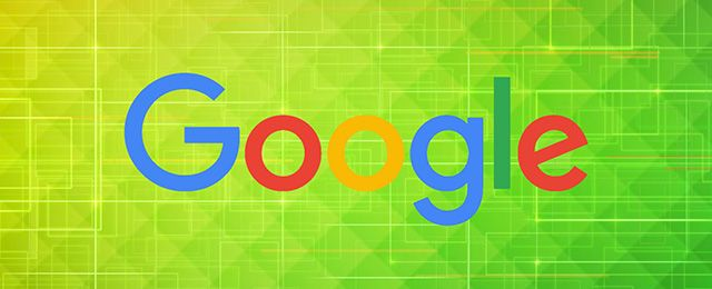 Google Offers FAQ On HTTP To HTTPS Migration