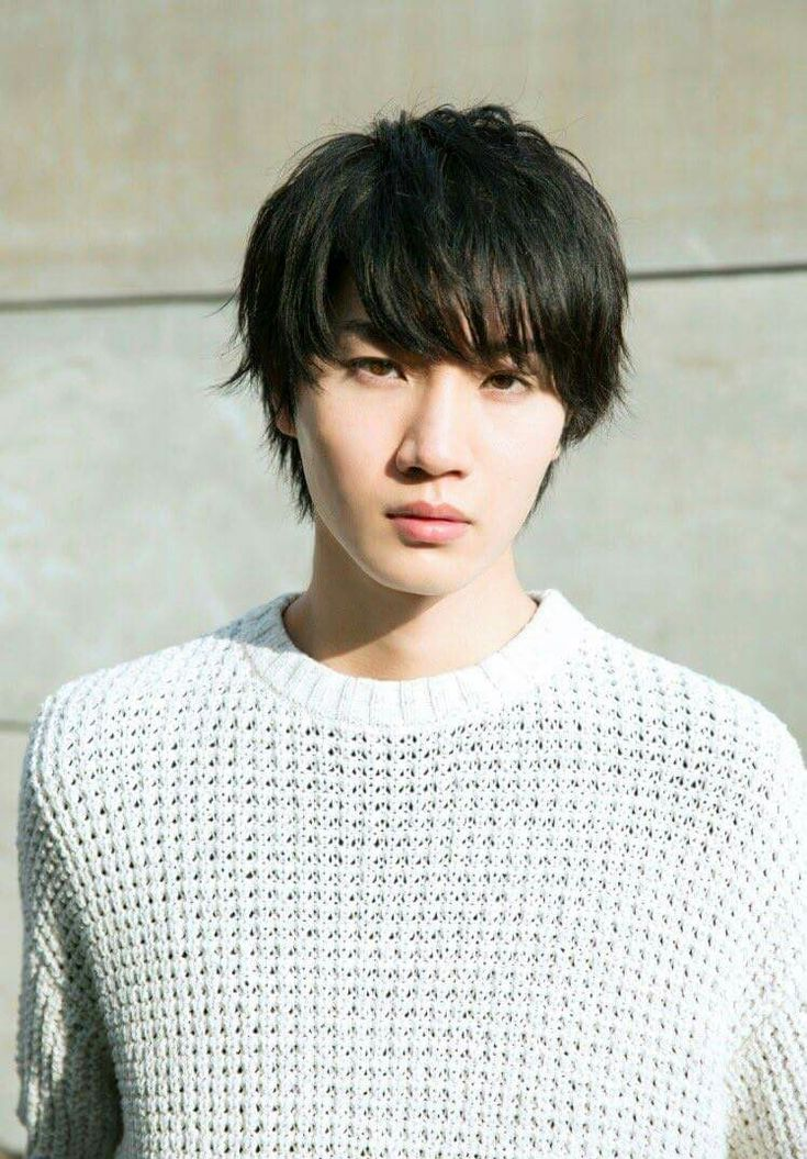 Dori Sakurada (Good Morning Call, Orange, Koe Koi, Kuzu No Honkai)
